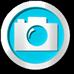 堪比单反快照相机Snap Camera HDR v4.3.1已付费中文