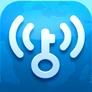 WiFi万能钥匙 v2.9.56 去广告版