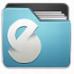 Root Explorer中文版(RE管理器) v4.1.4 去广告安卓版