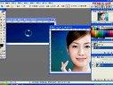 photoshop教程第六课(图案和画笔)