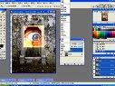 photoshop cs视频教程第十三课至第二十一课